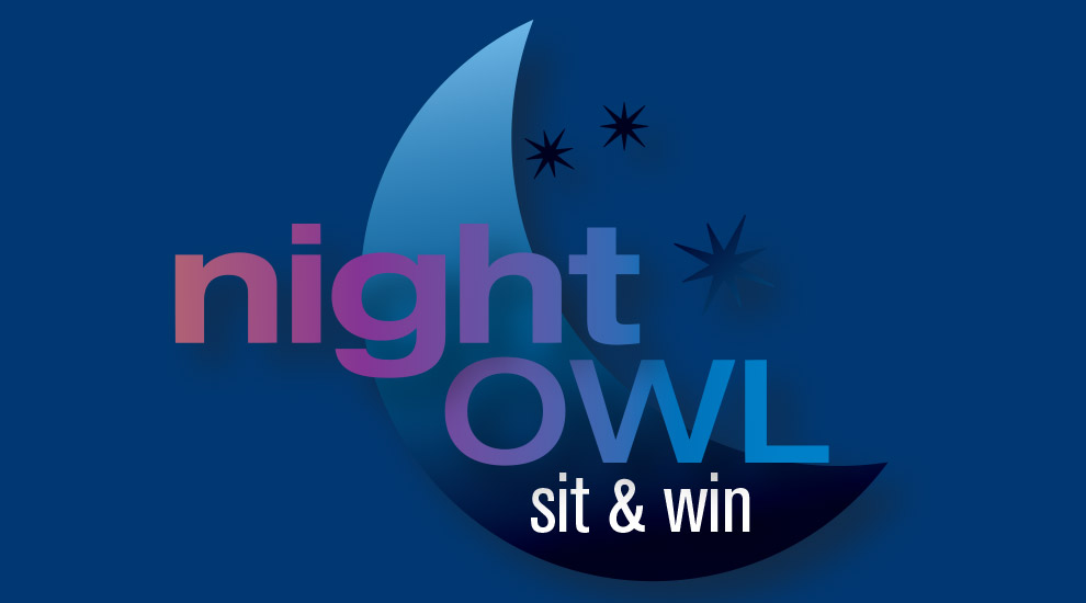 Night Owl - INVITE ONLY